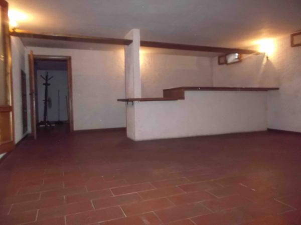 VIV09 Taverna 2
