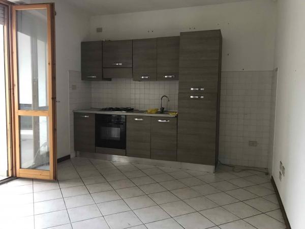 4V30 cucina abitabile
