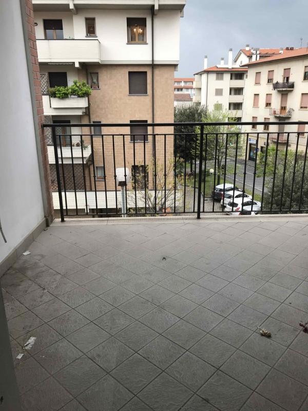 4V30 terrazzo abitabile
