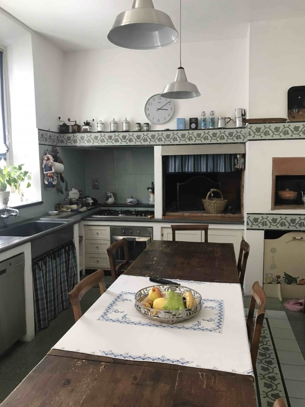 VIV10 cucina abit
