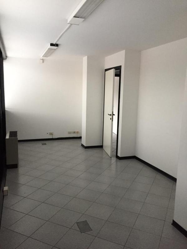 Ufficio Prato est 2