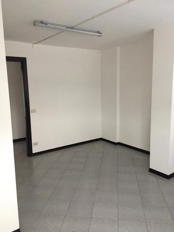 Ufficio Prato est 4