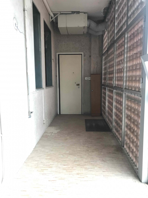 5v34 terrazzo coperto