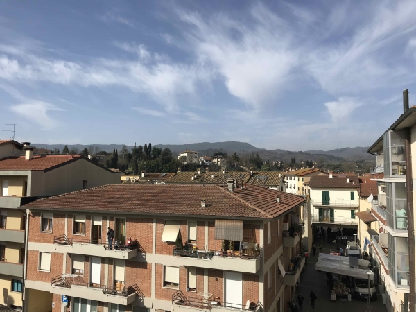5v35 panorama