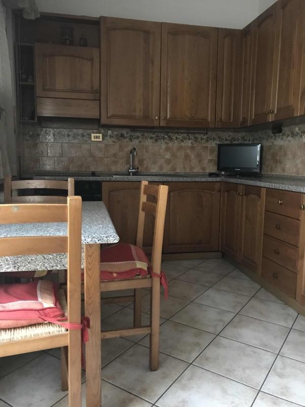 5v36 cucina