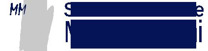 Logo Immobiliare Matteo Magni